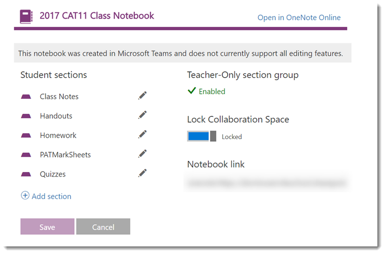 ManageOneNote.png