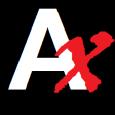 Alicetrix Enterprise File Migrator (AxO).png