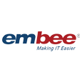 Cloud Managed Services from Embee Software.png