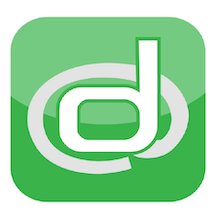 dmarcian for Domain Control and Protection.png