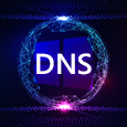 DNS Server for Windows 2016 IaaS.png