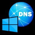 DNS Server for Windows 2019 IaaS.png