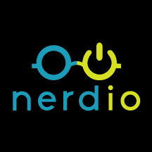 Nerdio Manager for WVD.png