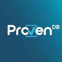 ProvenDB Compliance Vault.png