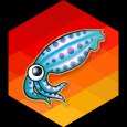 Squid Proxy Server for Ubuntu Server 18.04 LTS.png