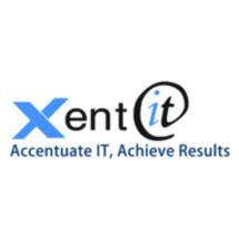XentIT Enterprise Healthcare Cloud Security Stack for Azure.png