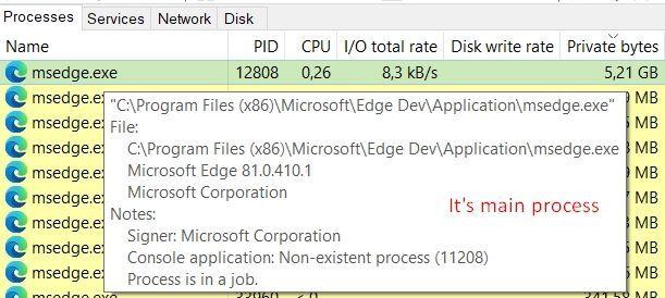 Screenshot_232.jpg