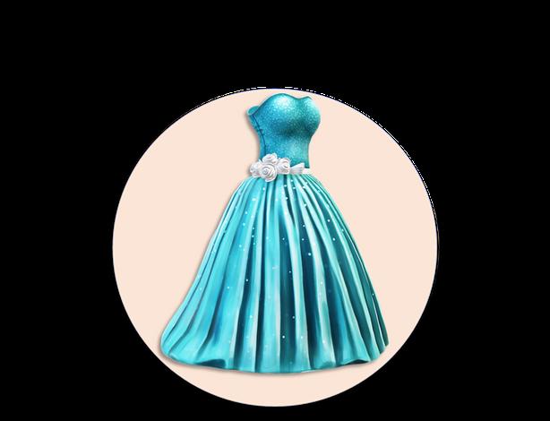 Logo blaues Kleid.png
