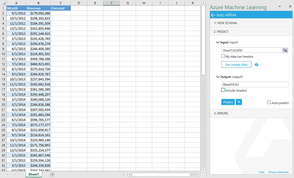 Auto Arima Sample data.png