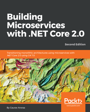 BuildMicroservices.NETCore2.0.png