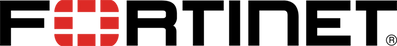 Fortinet_Logo_Black-Red.png