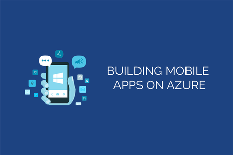 building-mobile-apps-on-azure.png