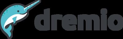 Dremio-logo@4x-1.png