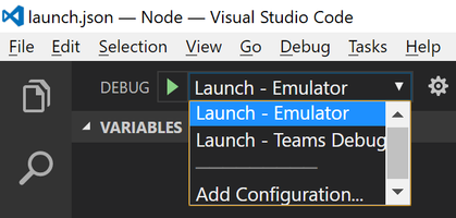 configurations_launch.png