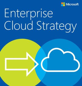 Microsoft Azure Enterprise Cloud Strategy.JPG