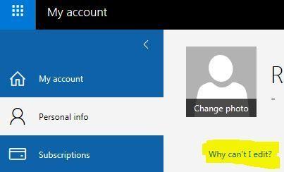 OutlookAccount.JPG