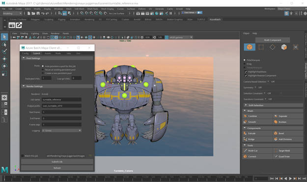 batch-rendering.png