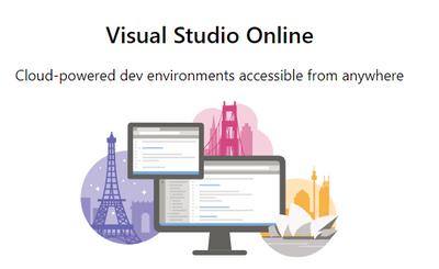VisualStudioOnline.PNG