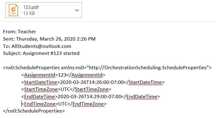 O365SchedulingStartEmail.JPG