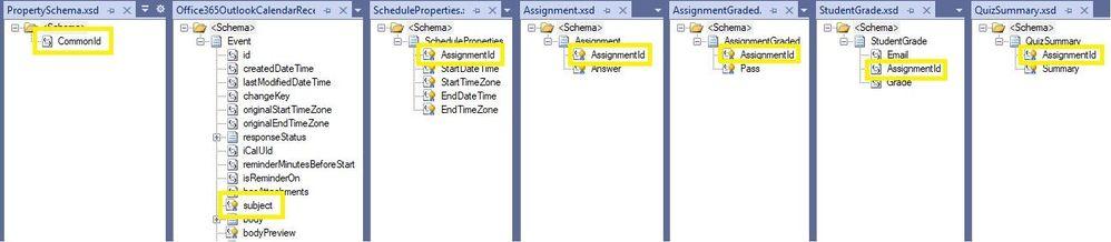 O365SchedulingCommonIdHighlighted.JPG
