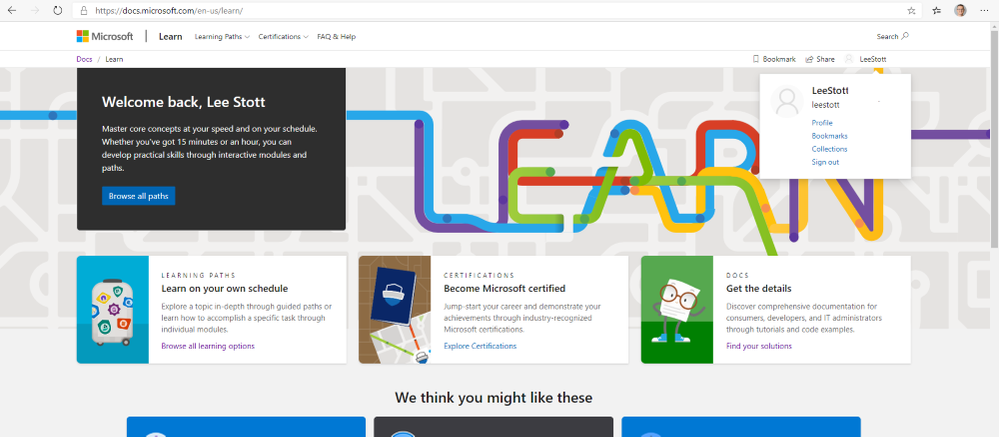 mslearncollection.png