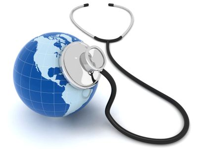 globalhealth.jpg