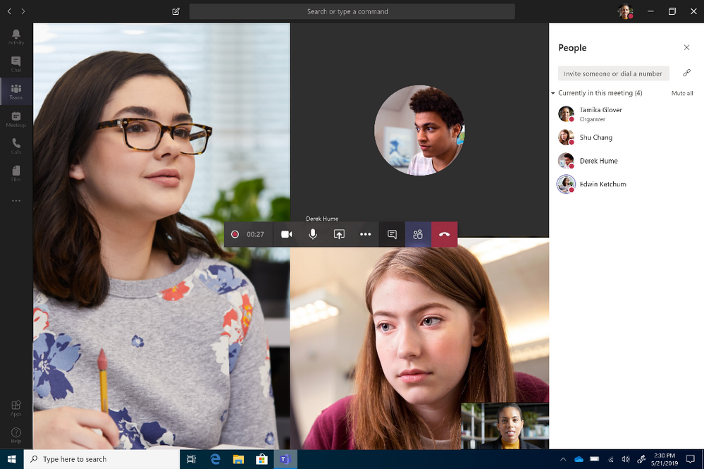 Microsoft-Teams-used-for-remote-learning.png