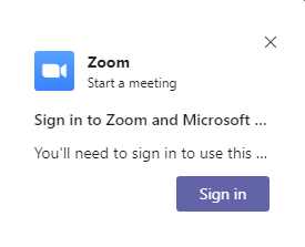 Sign-In Issue.png