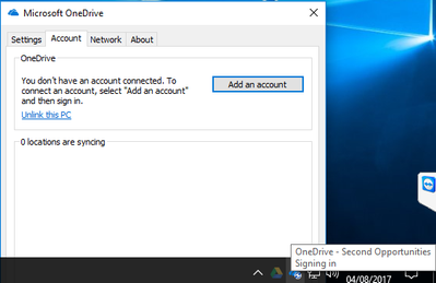 onedrive-stuck-Signing-in.png