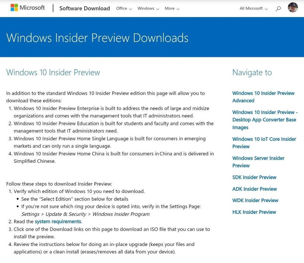 Screenshot_20200403-114526_Chrome.jpg