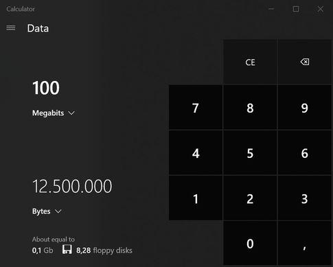 7_Calculator.jpg