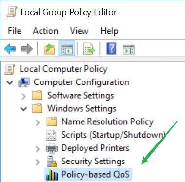 9_QoS-Policy1.jpg