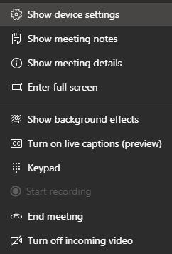 Custom Background In Ms Teams Microsoft Tech Community 1286079