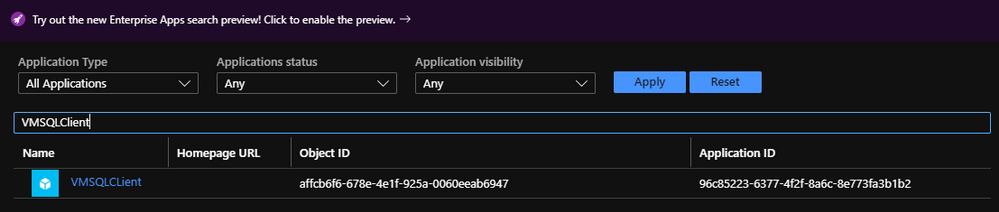 2020-04-07 15_12_00-Enterprise applications _ All applications - Microsoft Azure.png