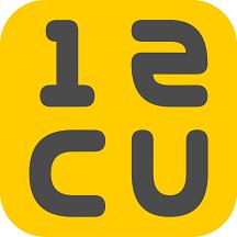 12CU logo.png