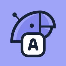 Agile Polly logo.png