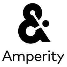 Amperity logo.png