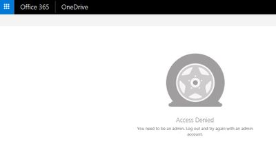 OneDrive Access Denied.jpg