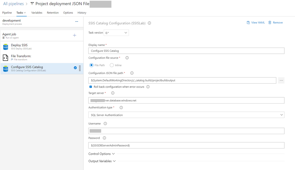 ssis-catalog-configuation-task.png
