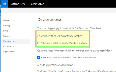 OneDrive Network Location.png