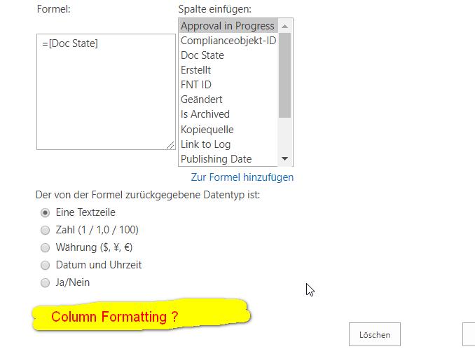 2020-04-08 SP_Column_Formatting_missing.png