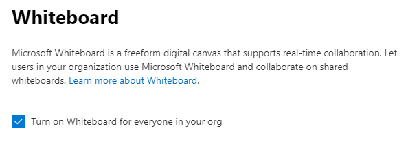 Turn_On_Whiteboard.png