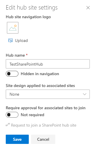 Hub Navigation Configuration.png