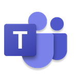 Microsoft_Teams_team