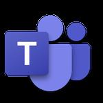 Microsoft_Teams_team