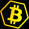 Bitcoin Core Server for Windows 2016.png