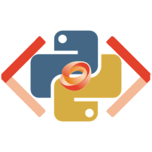 MAKANA Python Function.png