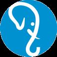 Postgres Pro Enterprise Database 12 (VM).png