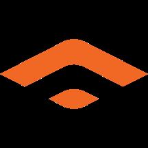 TeamNow - BizDevOps Dashboarding.png