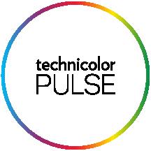 Technicolor Pulse.png